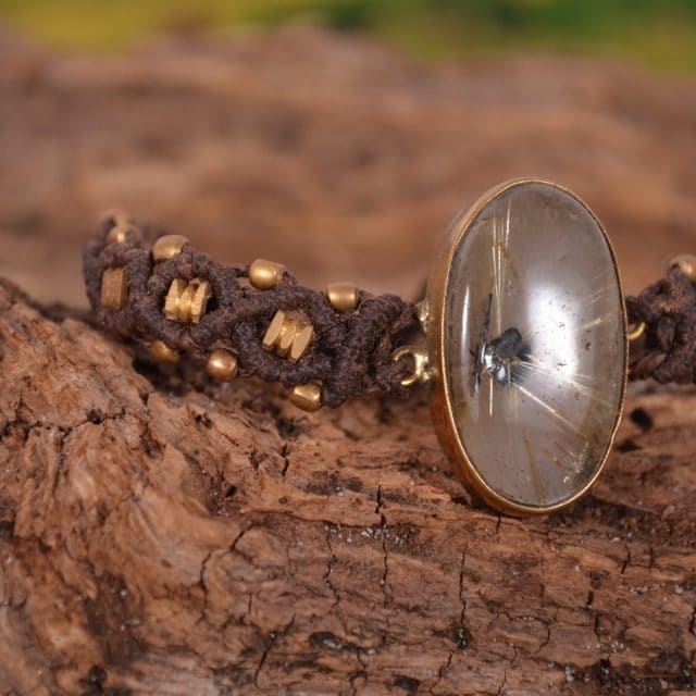 armband-makrame-edelstein