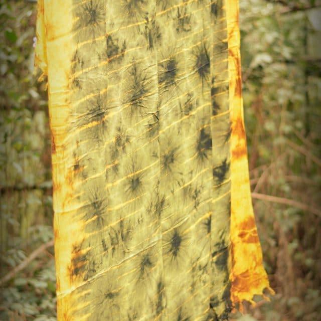 batik-tuch-strand-sarong