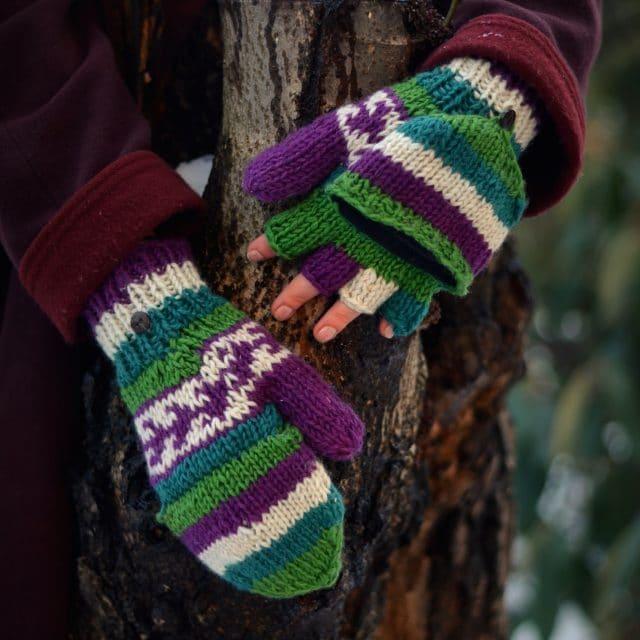 handschuhe-nepal-bunt