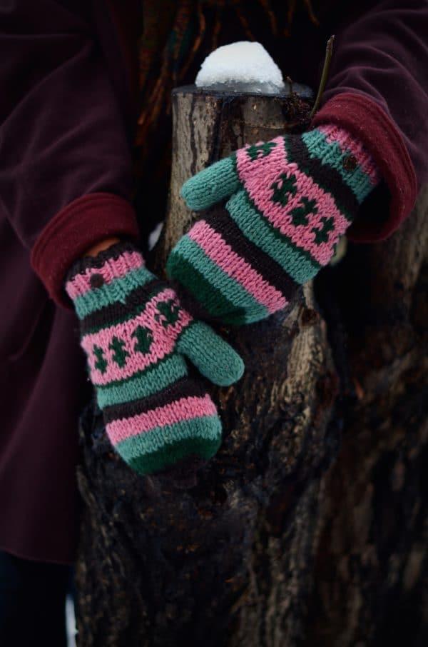 handschuhe-wolle-gestrickt