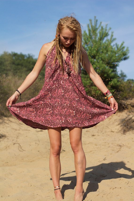 hippie-kleid-sommer-bunt