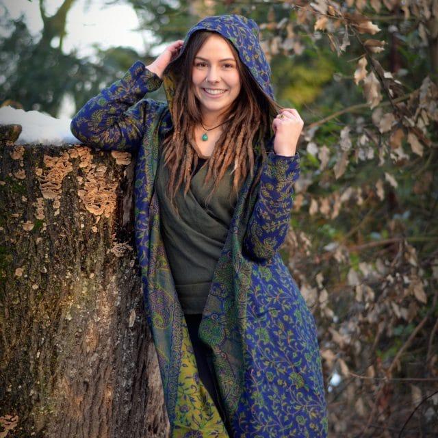 hippie-kleidung-fair-trade