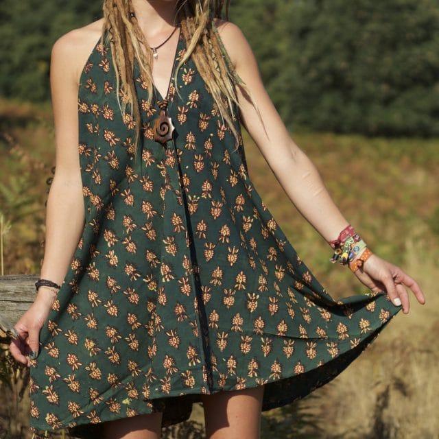 kleid-hippie-style-fairfashion