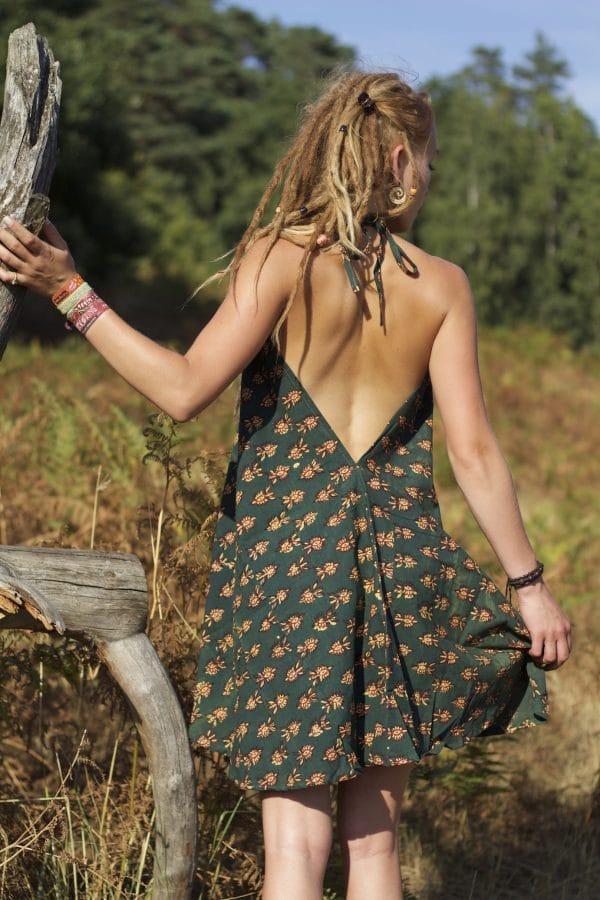 kleid-hippie-style-sommer