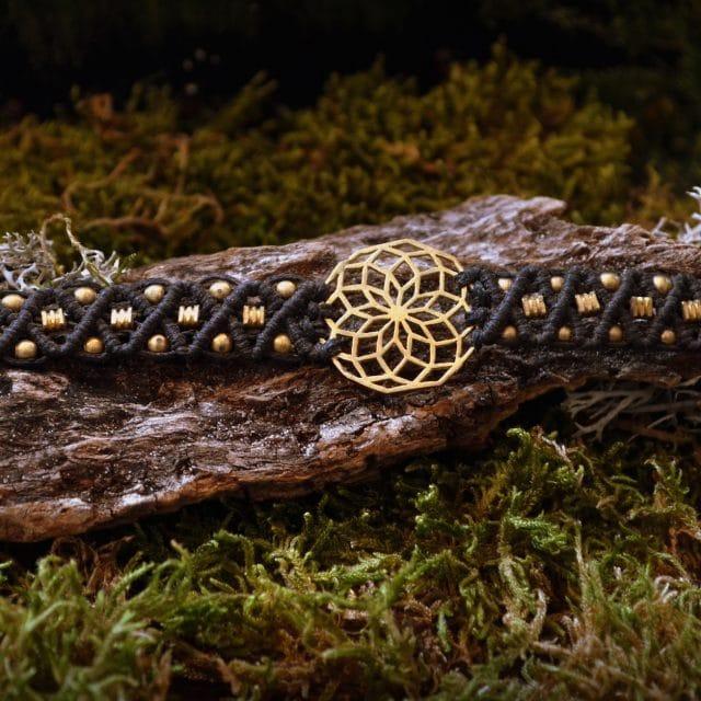 makrame-armband-seed-of-life