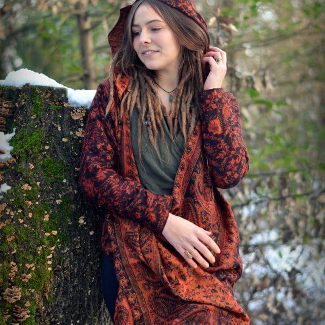 poncho-hippie-jacke