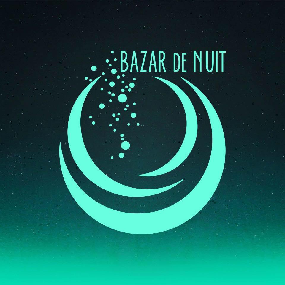 bazar-de-nuit-koeln