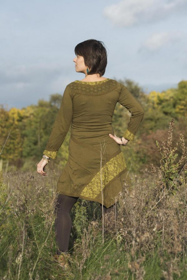 hippie-kleid-natural-style