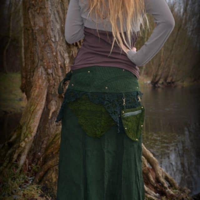 lagenrock-tasche-natural-gypsy
