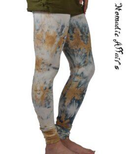 leggings-batik-beige-natur-farben