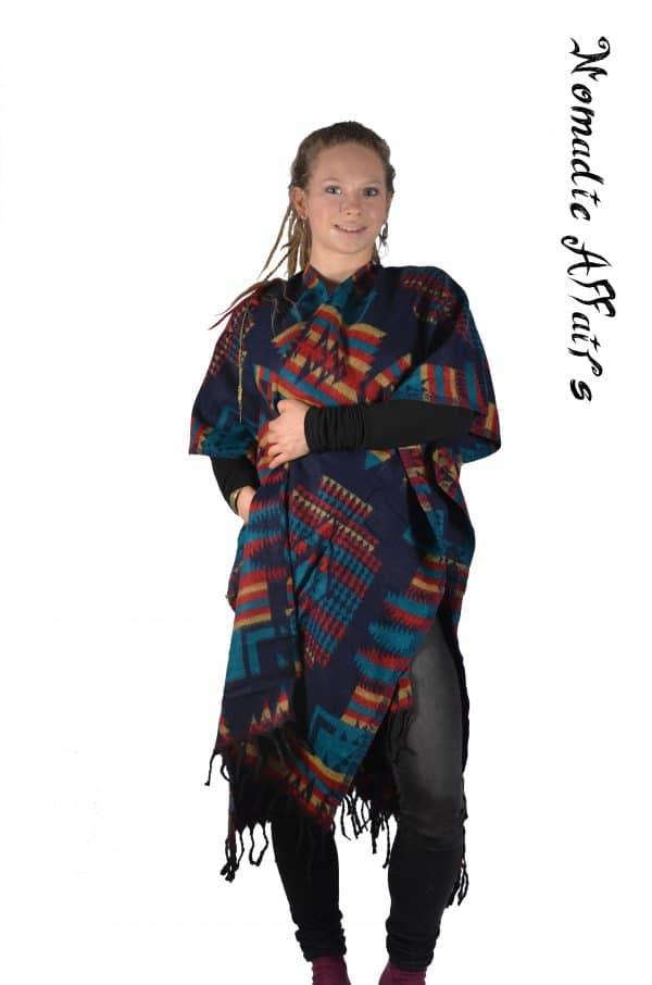 poncho-yak-hippie-bohemian