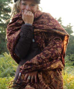 schal-bohemian-boho-paisley-blumen-hippie