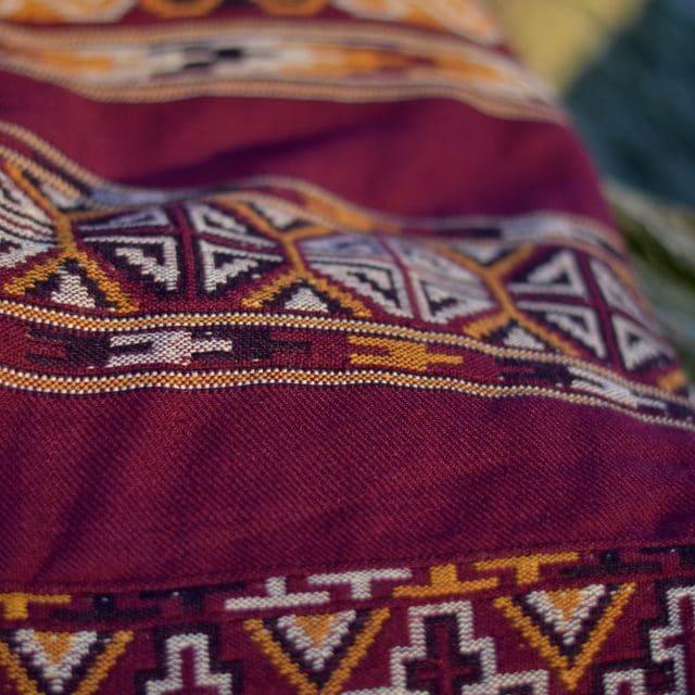 schal-gypsy-handgewebt-hippie