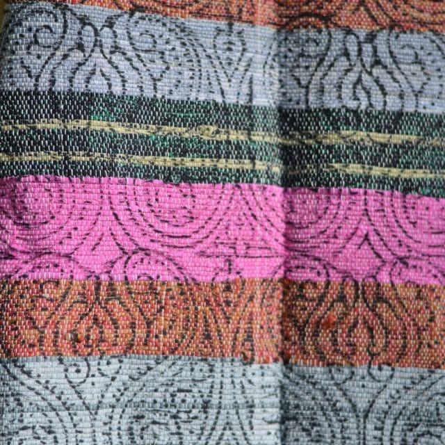 teppich-fairtrade-kelim