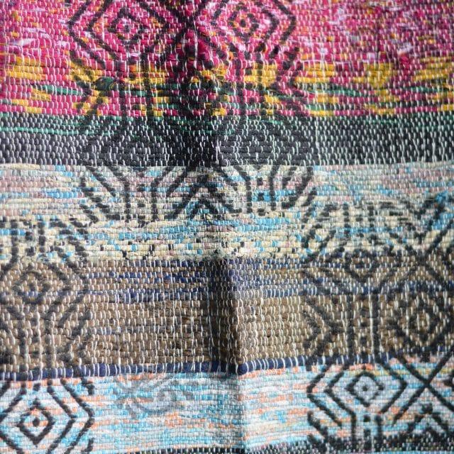 teppich-hippie-ethno-grau