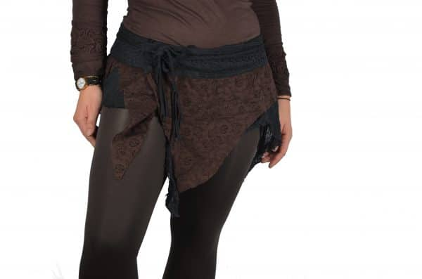 zipfelrock-hippie-goa-psy-wear-schwarz-braun