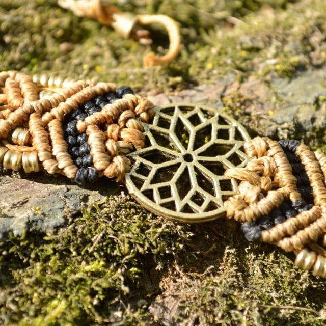 armband-hippie-boho-bohemian