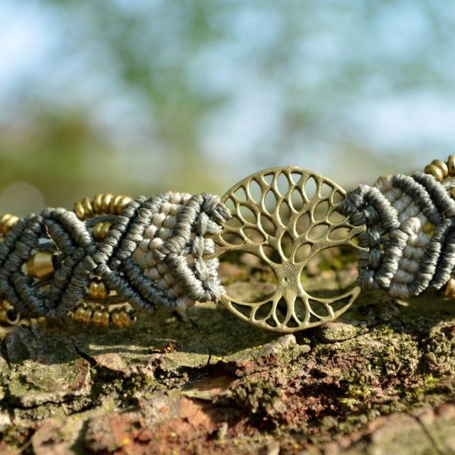 armband-lebensbaum-grau