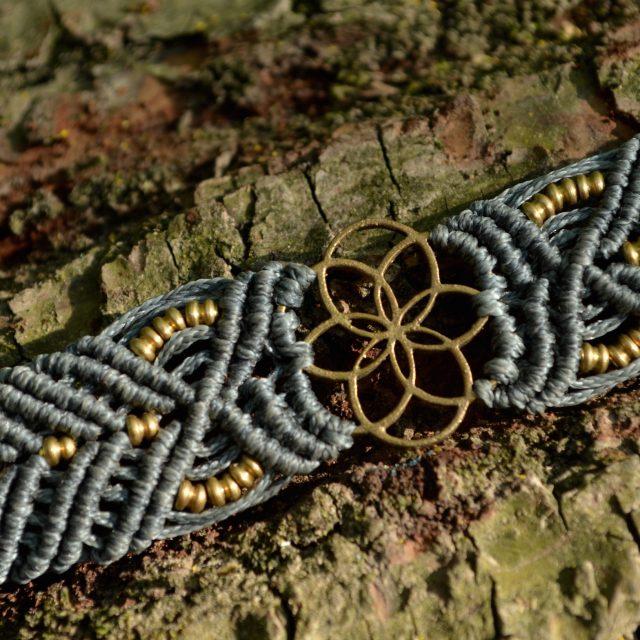 armband-makrame-seed-of-life