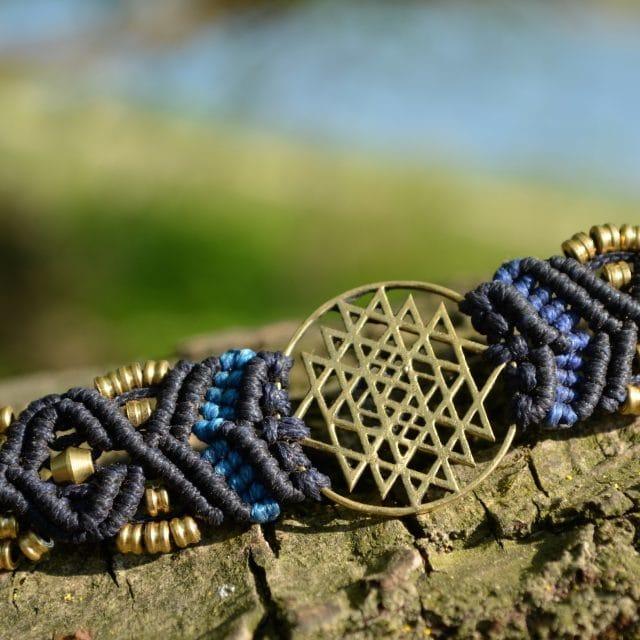 armband-makrame-symbol-messing-hippie