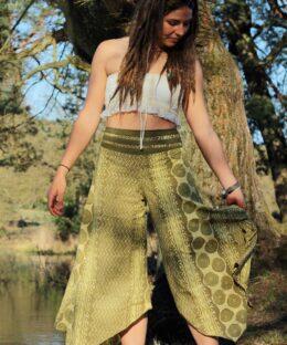 blockprint-hose-schlaghose-hippie