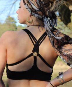 bustier-yoga-fair-fashion-schwarz