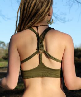 bustier-yoga-slowfashion-kleidung
