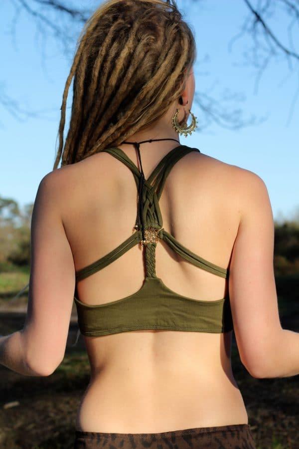 bustier-yoga-slowfashion-kleidung