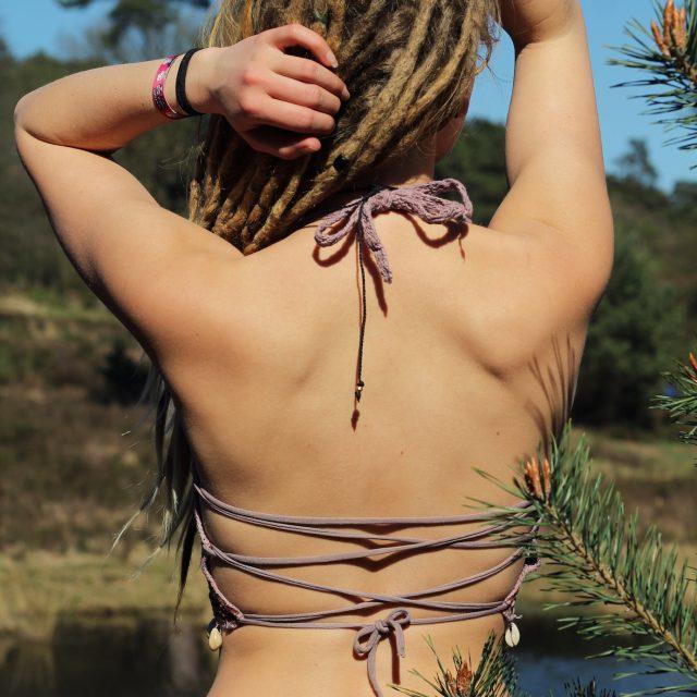 chrochet-bikini-haekel-hippie-ethno