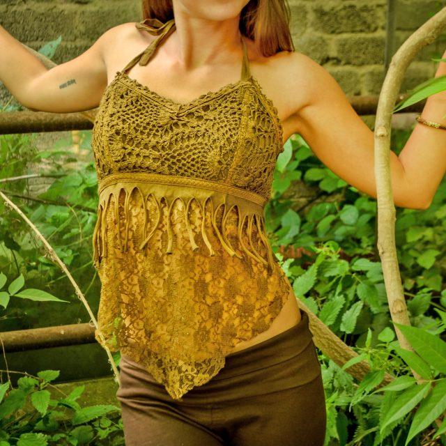 crochet-häkel-top-hippie-festival-erdfarben