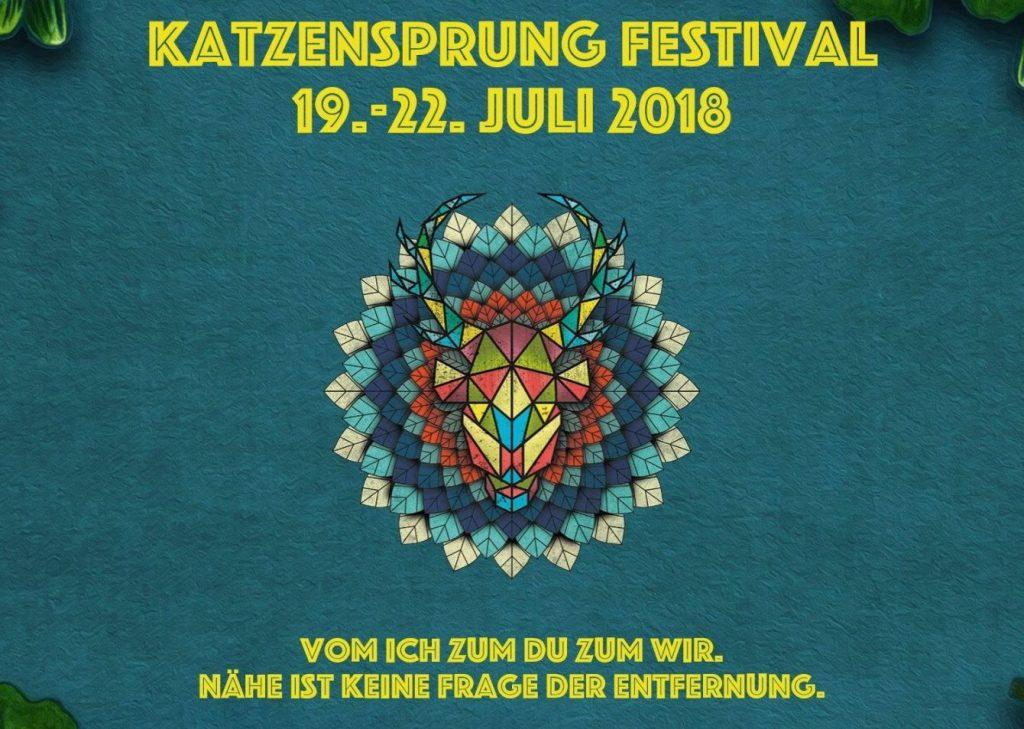 festival-koeln-hippie-laden-katzensprung-2018
