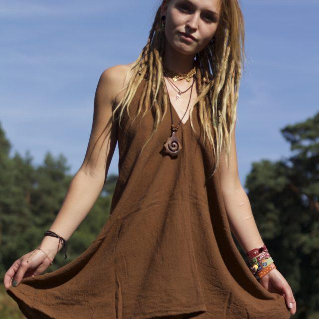 hippie-kleid-boho-bohemian-alternative-kleidung