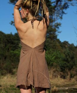 hippie-kleidung-fair-boho-bohemian-natural-kleid