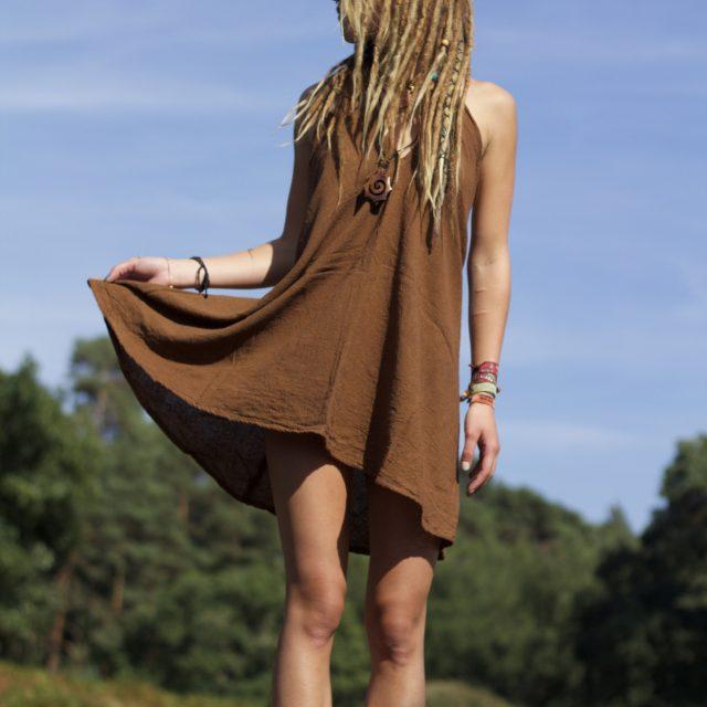 hippie-kleidung-koeln-laden-goa-psy
