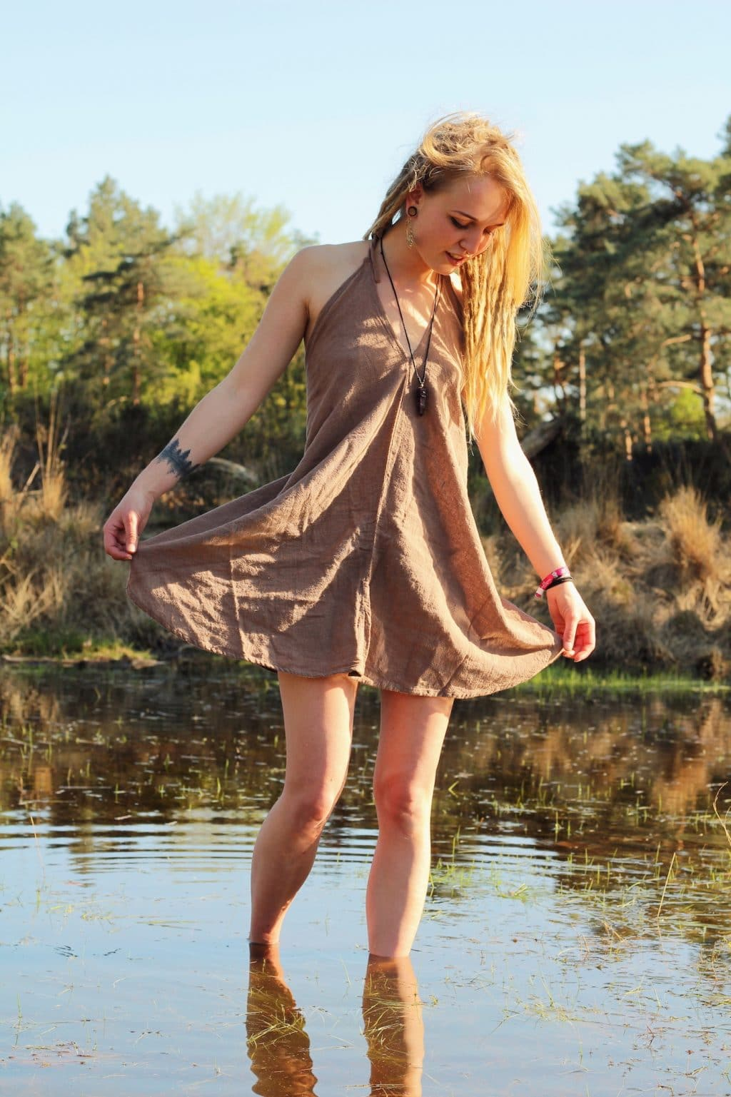 kleid-hippie-fair-fashion-beige-koeln
