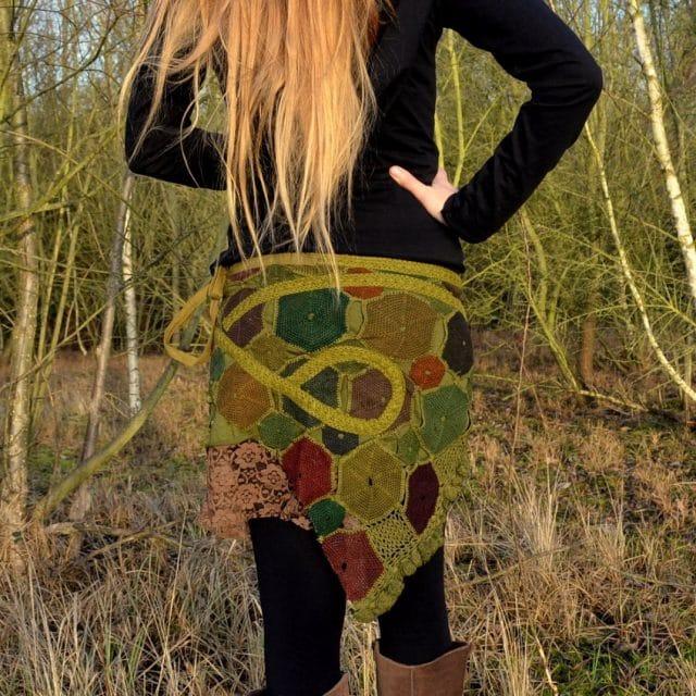 lagenrock-gypsy-tribal-erdfarben