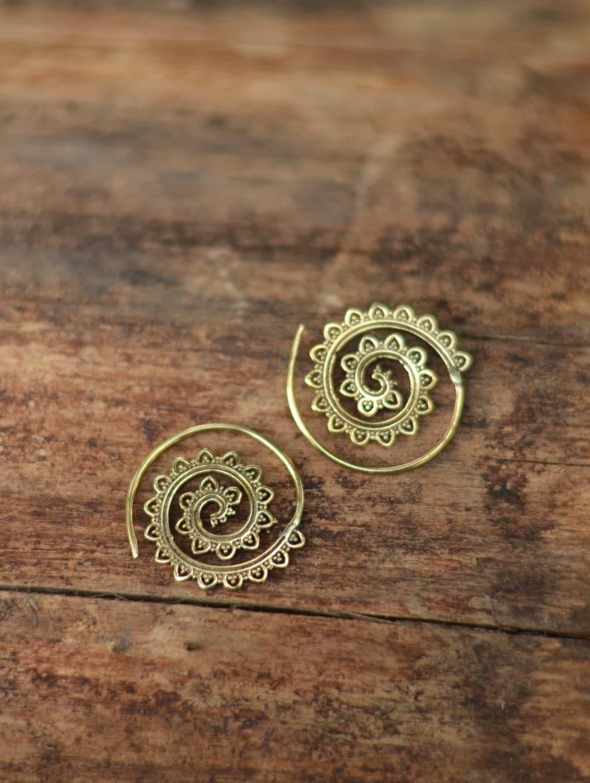 ohrringe-filigran-spirale-gypsy-goa