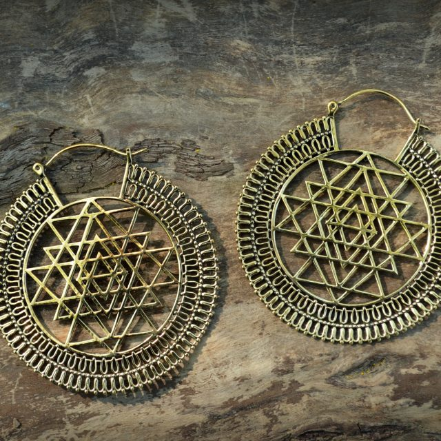 ohrringe-shri-yantra-symbol-yoga-messing