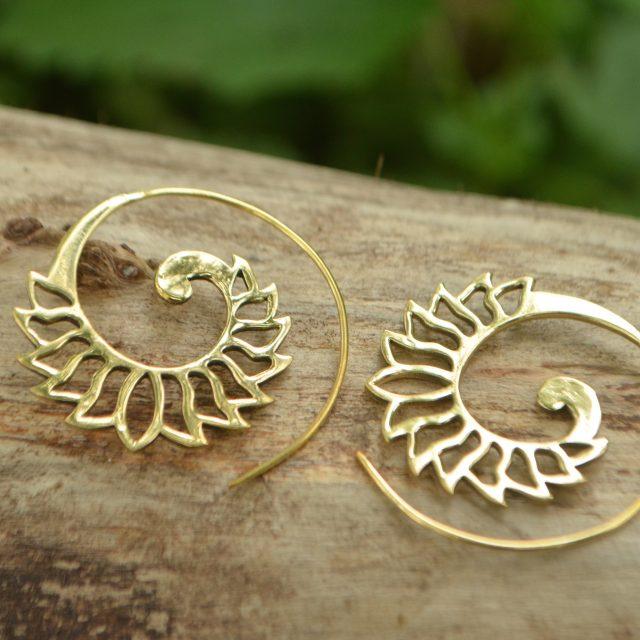 ohrringe-spirale-creolen-gypsy-tribal-style-boho