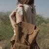 rucksack-echt-wildleder-bohemian-style