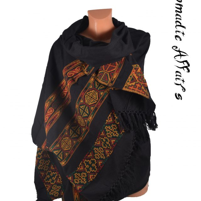 schal-gypsy-boho-bohemian-fairtrade