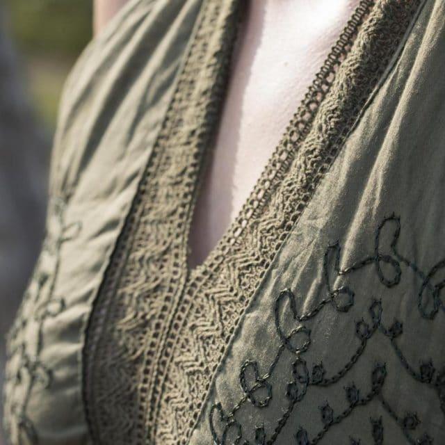 stickerei-handmade-hippie-kleid