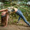 top-batik-yoga-fair-fashion-bunt