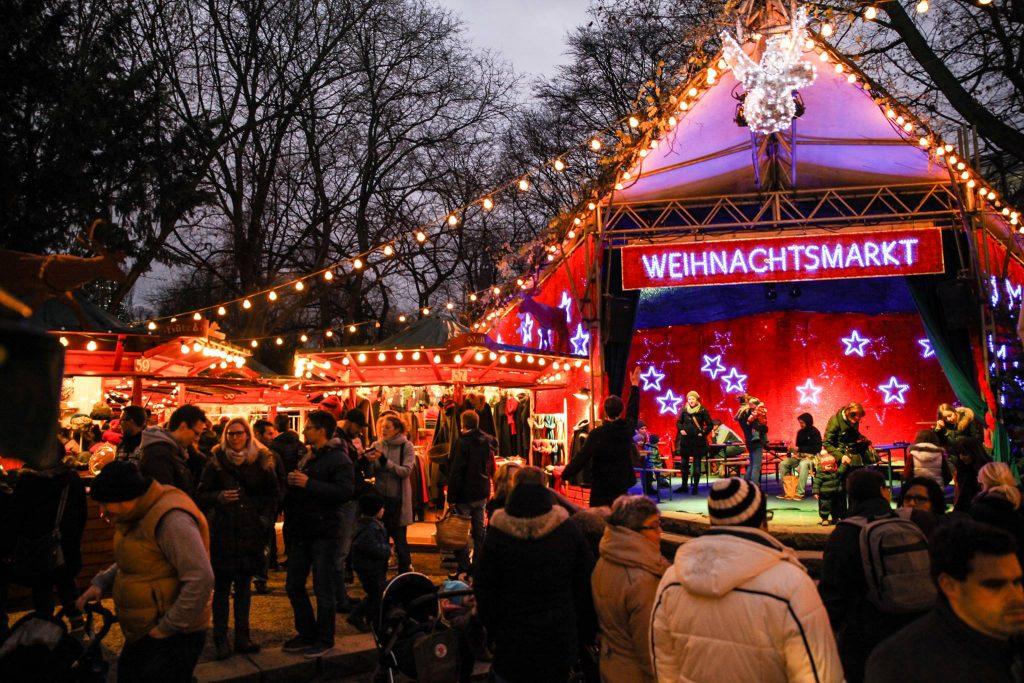 weihnachts-markt-hippie-laden-koeln