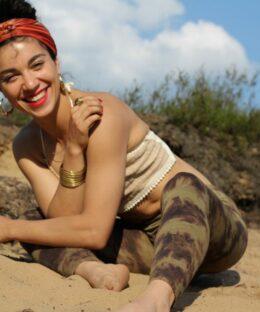 crop-top-yoga-wear-fair-produziert-natural
