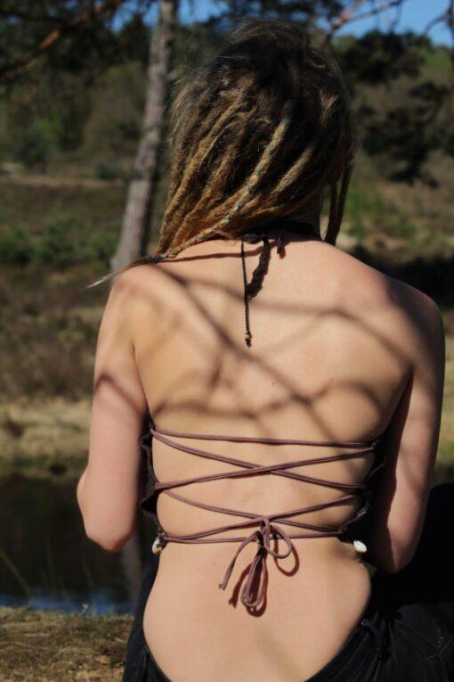festival-top-chrochet-hippie-ibiza-chic
