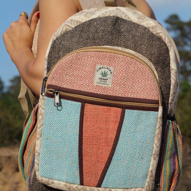 hanf-rucksack-bunt-natural-beige-hippie-ethno