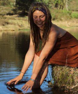 hippie-kleid-natural-rost-festival