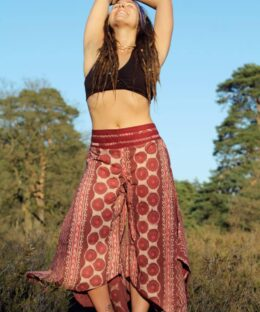 hippie-kleidung-fair-produziert-hose-rot