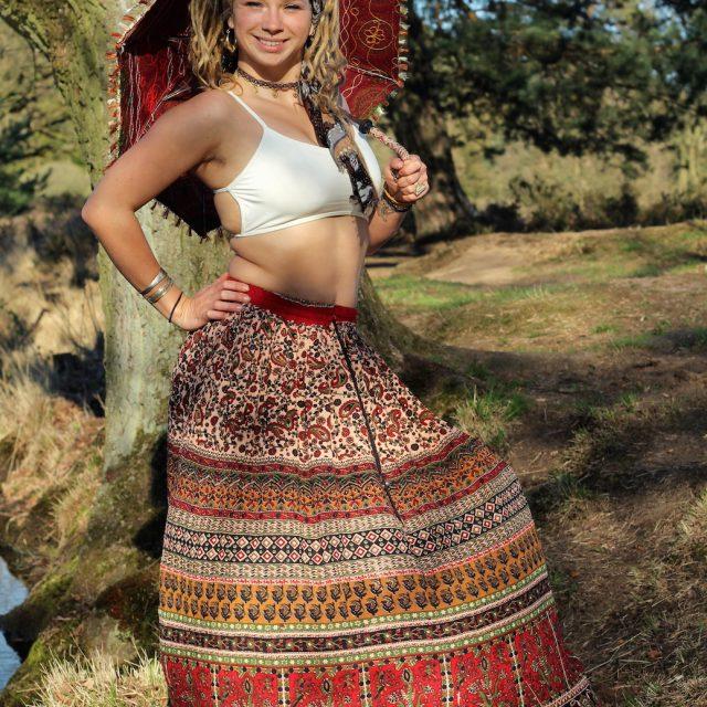 hippie-rock-ethno-gypsy-tribal-festival